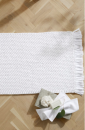 tappeti-per-il-bagno-eleganti-The-White-Company-living-corriere