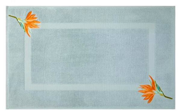 tappeti-per-il-bagno-eleganti-Yves-Delorme -living-corriere