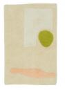 tappeti-per-il-bagno-eleganti-cold-picnic-living-corriere2