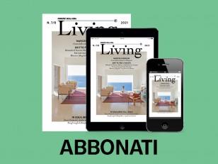 tappo-abbonati-cover-living-corriere-luglio-agosto-2021-75