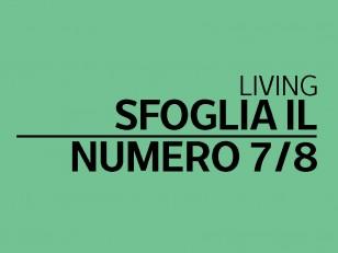 tappo-sfoglia-cover-living-corriere-luglio-agosto-2021-
