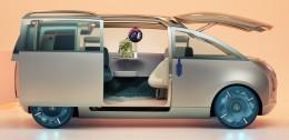 trasporti-del-futuro-mini-living-corriere