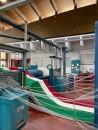 tricolore-tessuto-plastica-reciclata-bonotto-olimpiadi-tokyo-sede-04