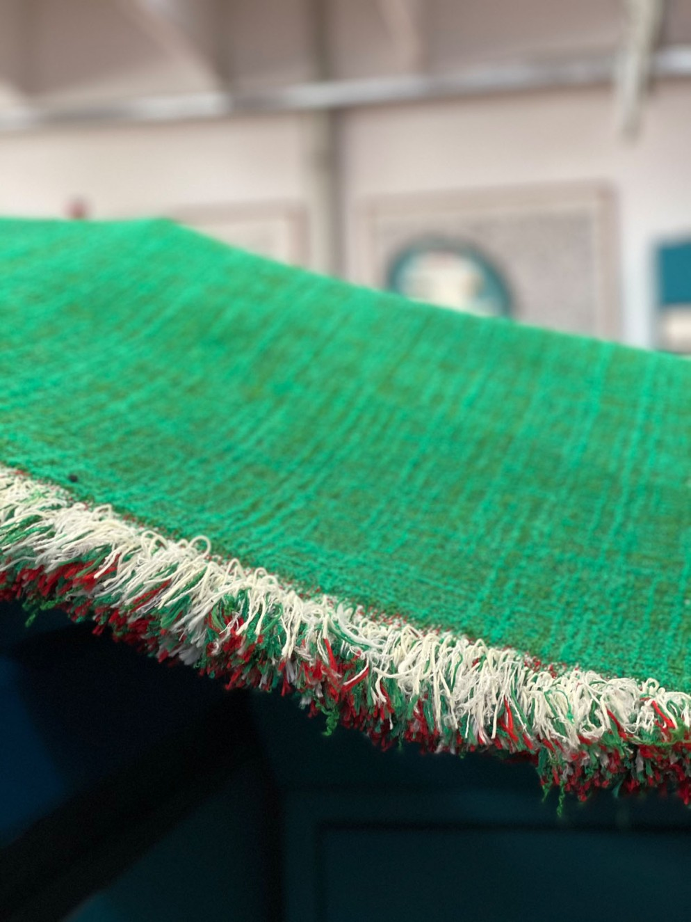 tricolore-tessuto-plastica-reciclata-bonotto-olimpiadi-tokyo-sede-05