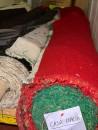 tricolore-tessuto-plastica-reciclata-bonotto-olimpiadi-tokyo-sede-06