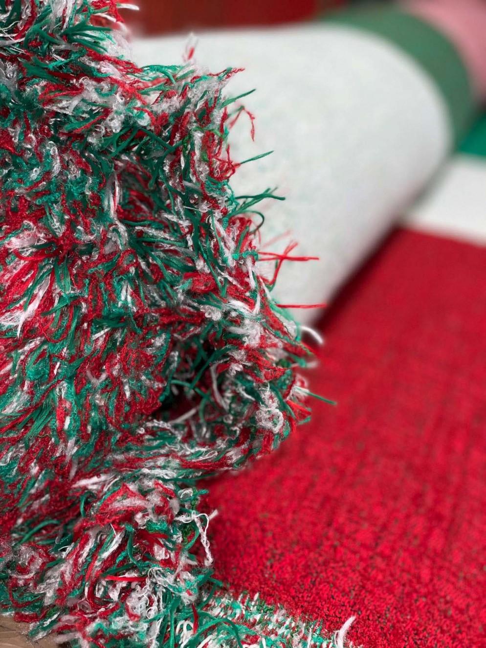 tricolore-tessuto-plastica-reciclata-bonotto-olimpiadi-tokyo-sede-07