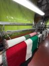 tricolore-tessuto-plastica-reciclata-bonotto-olimpiadi-tokyo-sede-08