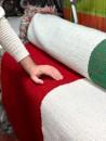 tricolore-tessuto-plastica-reciclata-bonotto-olimpiadi-tokyo-sede-09