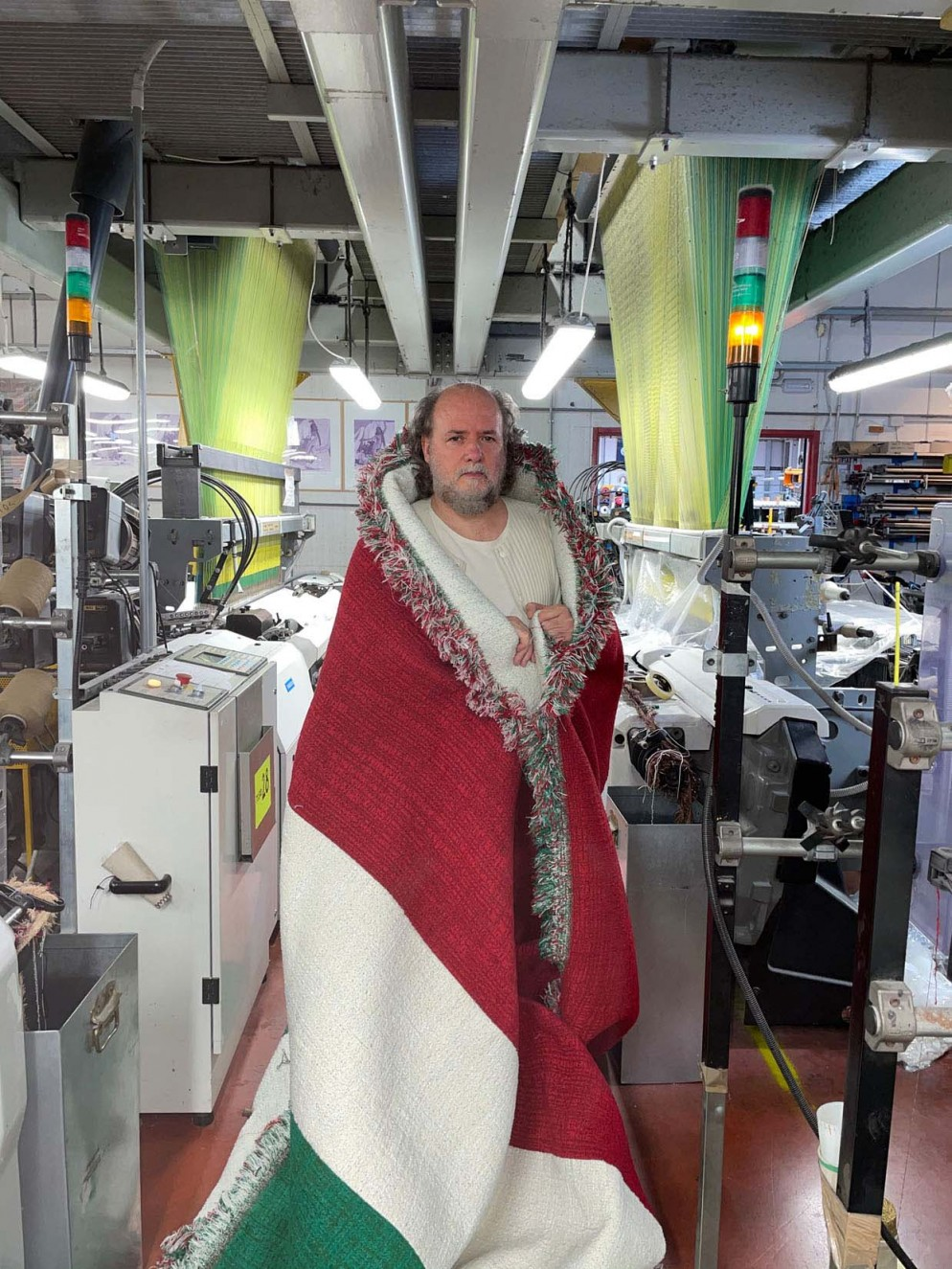 tricolore-tessuto-plastica-reciclata-bonotto-olimpiadi-tokyo-sede-10