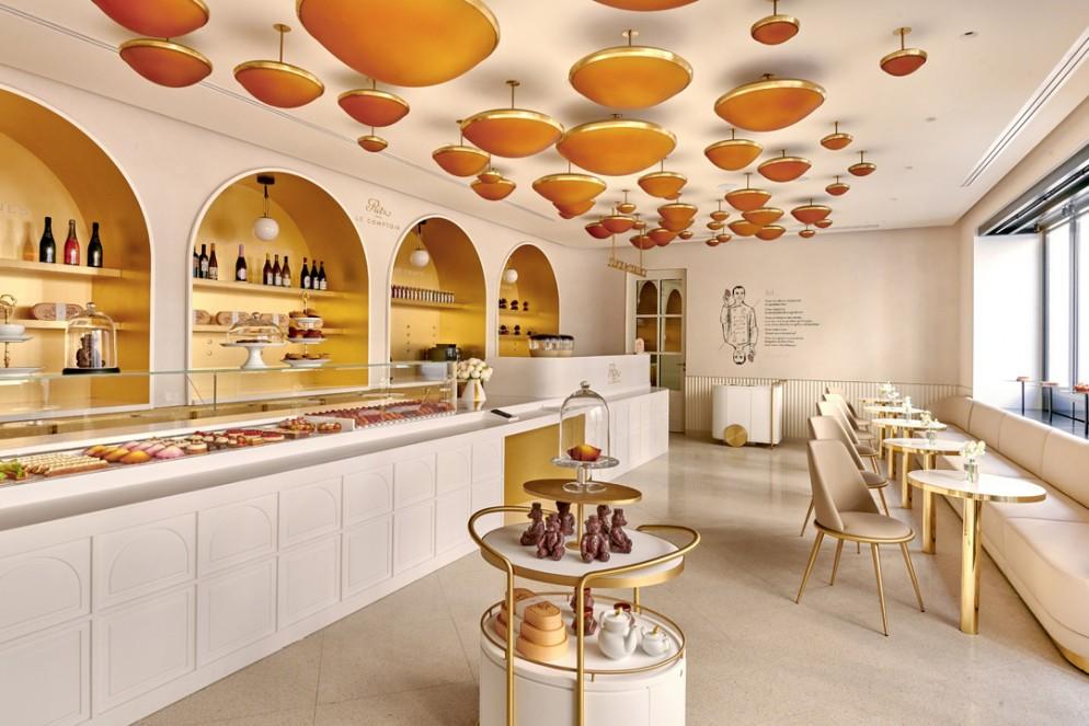 03 Pasticcerie 2021_Ritz Le Comptoir