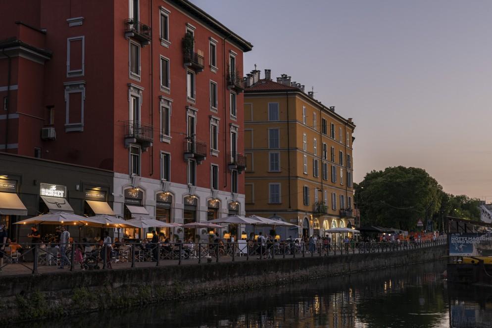 04 Maré Milano