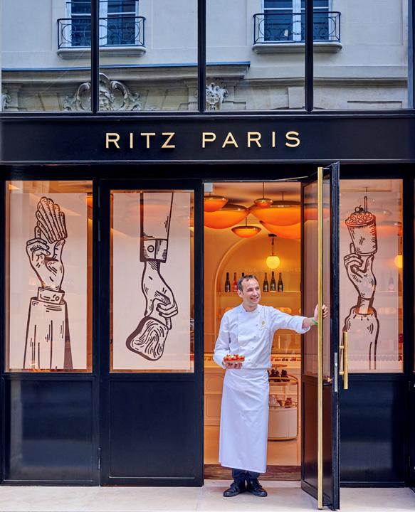 04 Pasticcerie 2021_Ritz Le Comptoir
