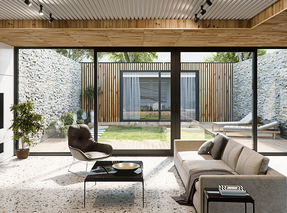 06_patio door Aluslide Lux_