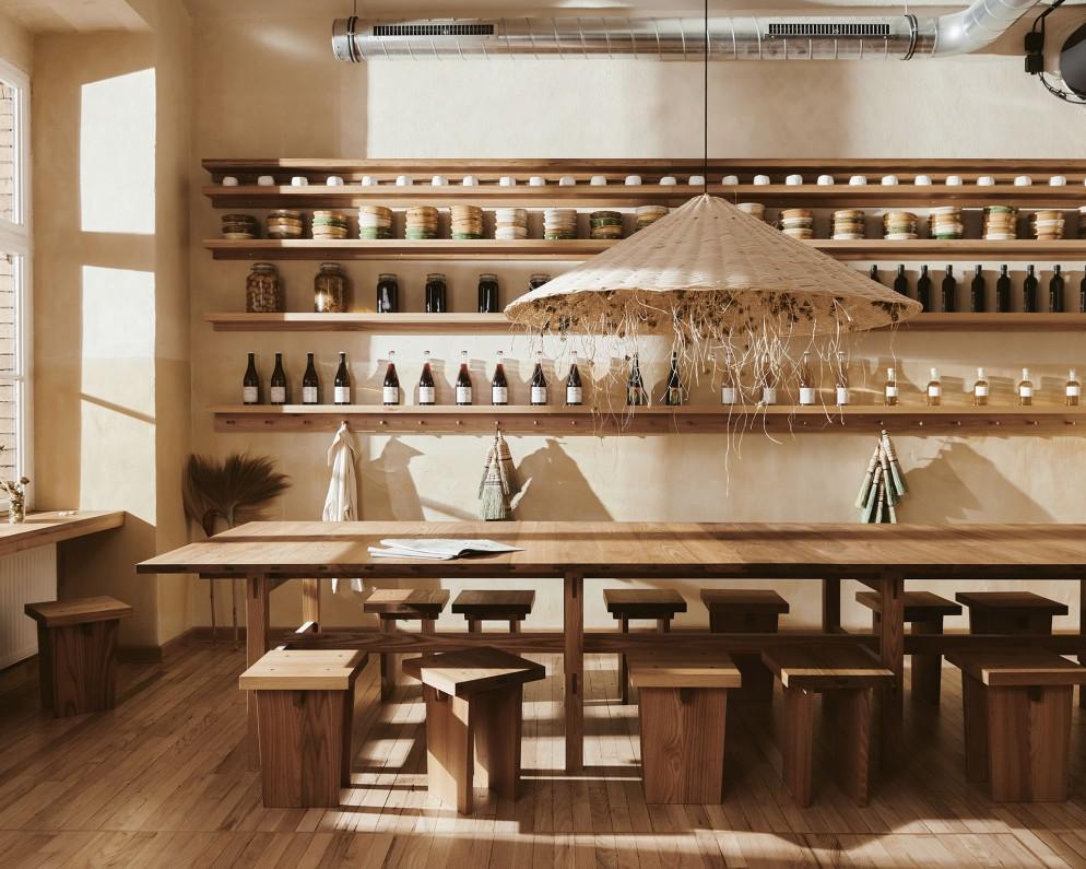 11 Pasticcerie 2021_Sofi Bakery