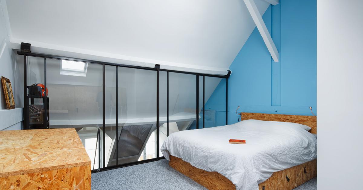 14-come-arredare-una-mansarda-camera-da-letto (1)