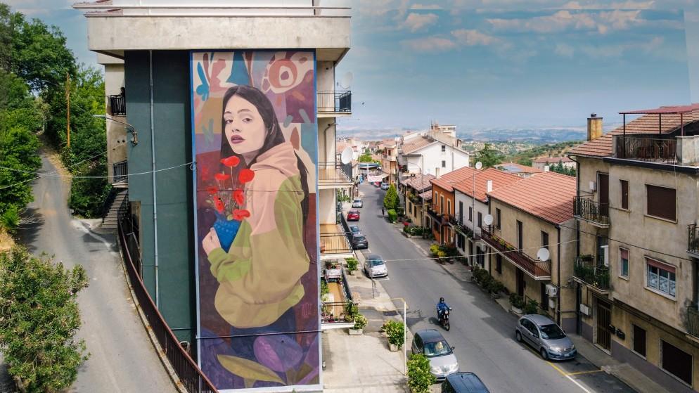 Artez - Santa Sofia D'Epiro 2021_ph Iacopo Munno (2)