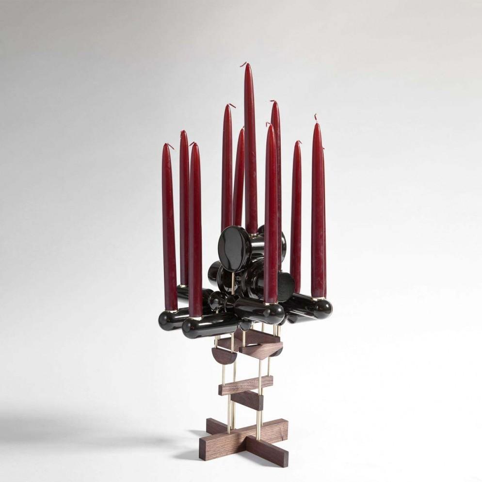 Bethan-Laura-Wood-candelabra