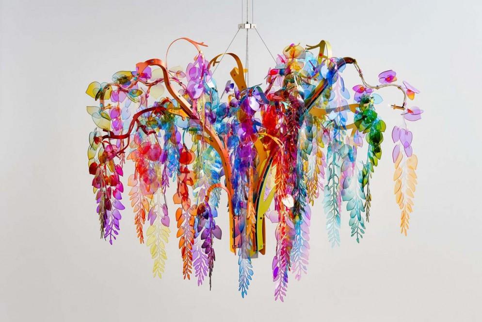 Bethan-Laura-Wood-ceiling-lamp-wisteria-3brcci