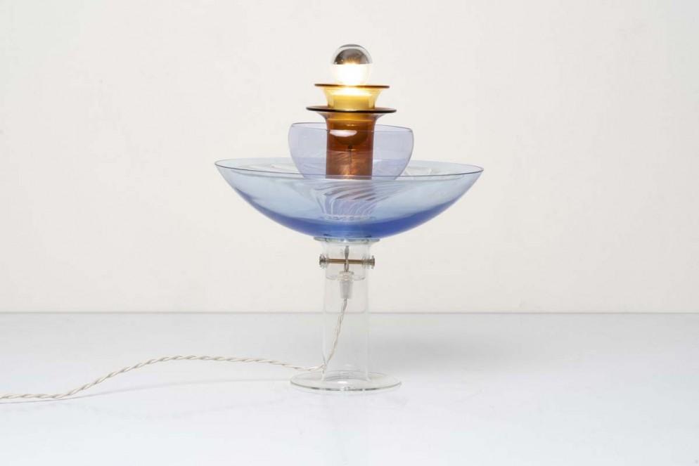 Bethan-Laura-Wood-koinobori-table-lamp