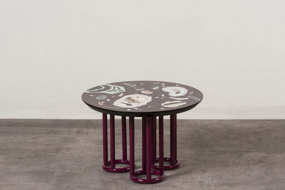 Bethan-Laura-Wood-low-table-hot-rock