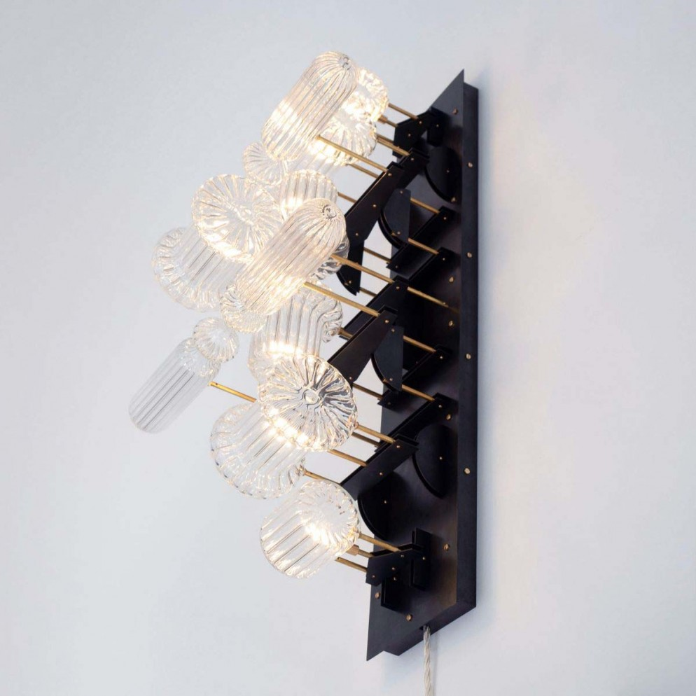 Bethan-Laura-Wood-sconce_PRBLWtemple
