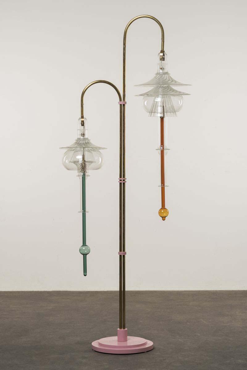Bethan-Laura-Wood-sputnik-floorlamp