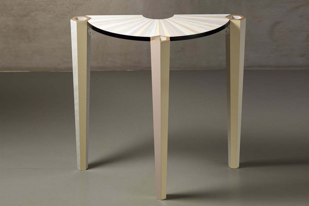 Bethan-Laura-Wood-table-playtime