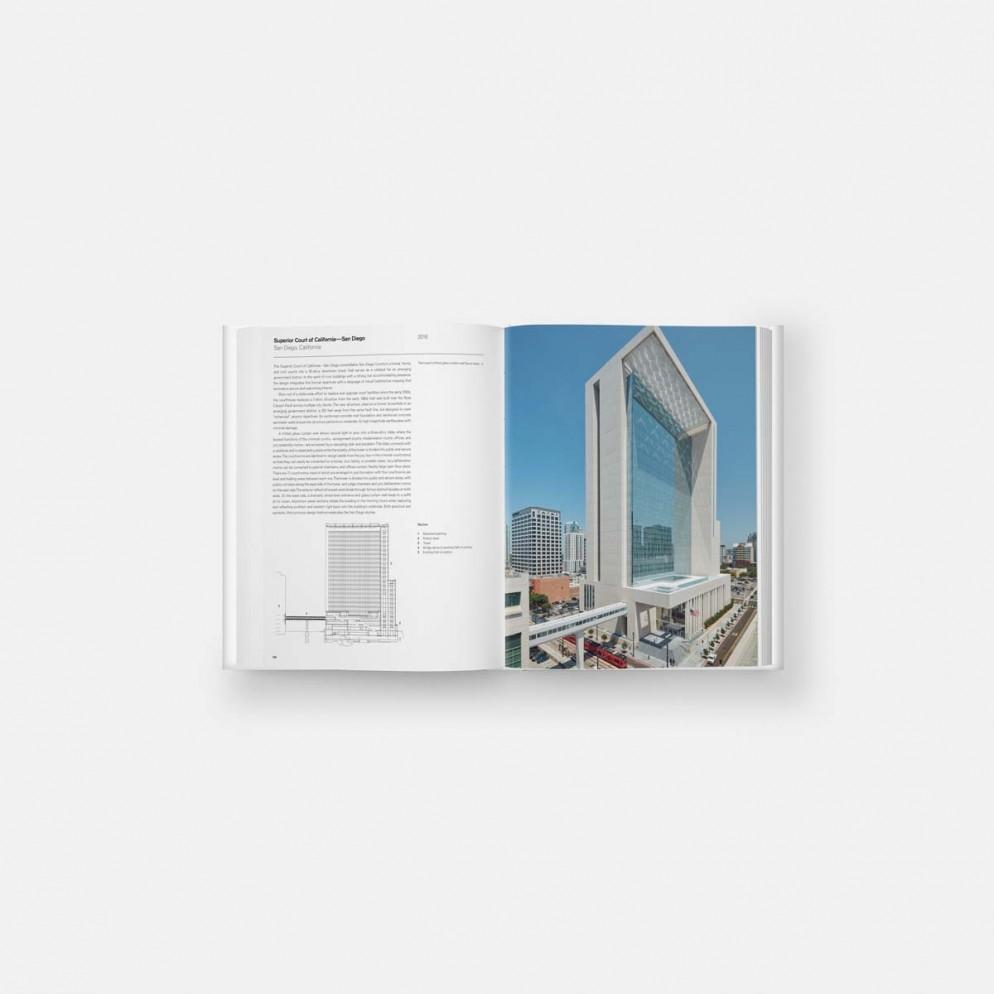Libro-SOM-Monacelli-03
