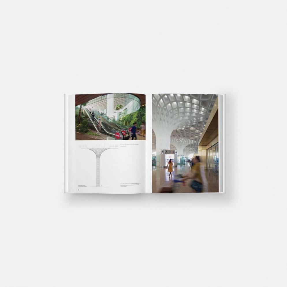 Libro-SOM-Monacelli-05