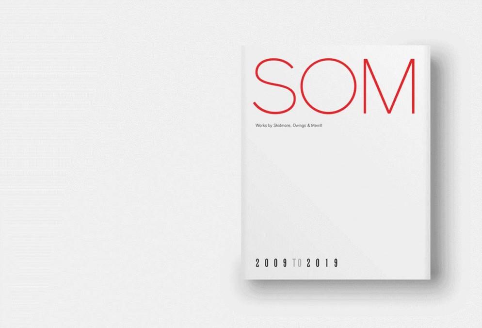 Libro-SOM-Monacelli-07
