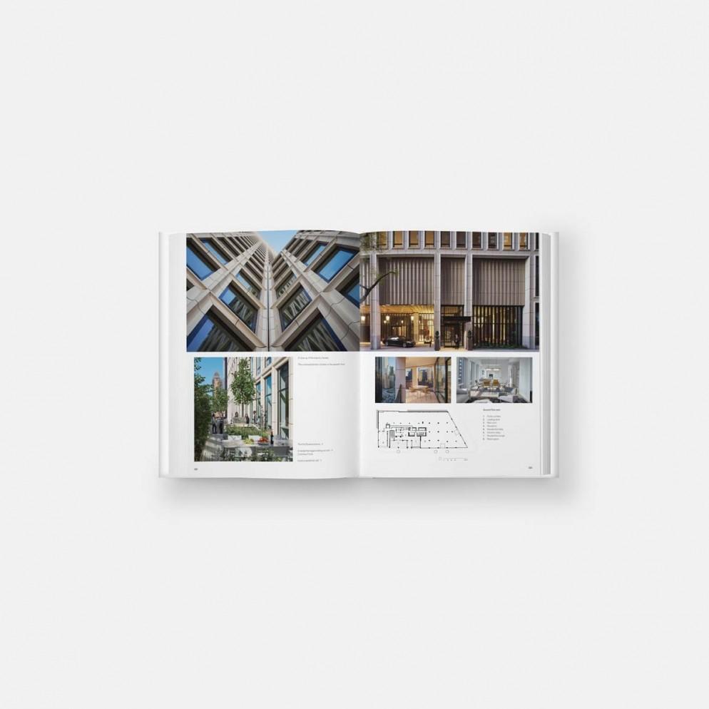 Libro-SOM-Monacelli-08