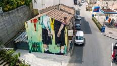 SteReal - Santa Sofia D'Epiro 2021_ph Iacopo Munno (1)