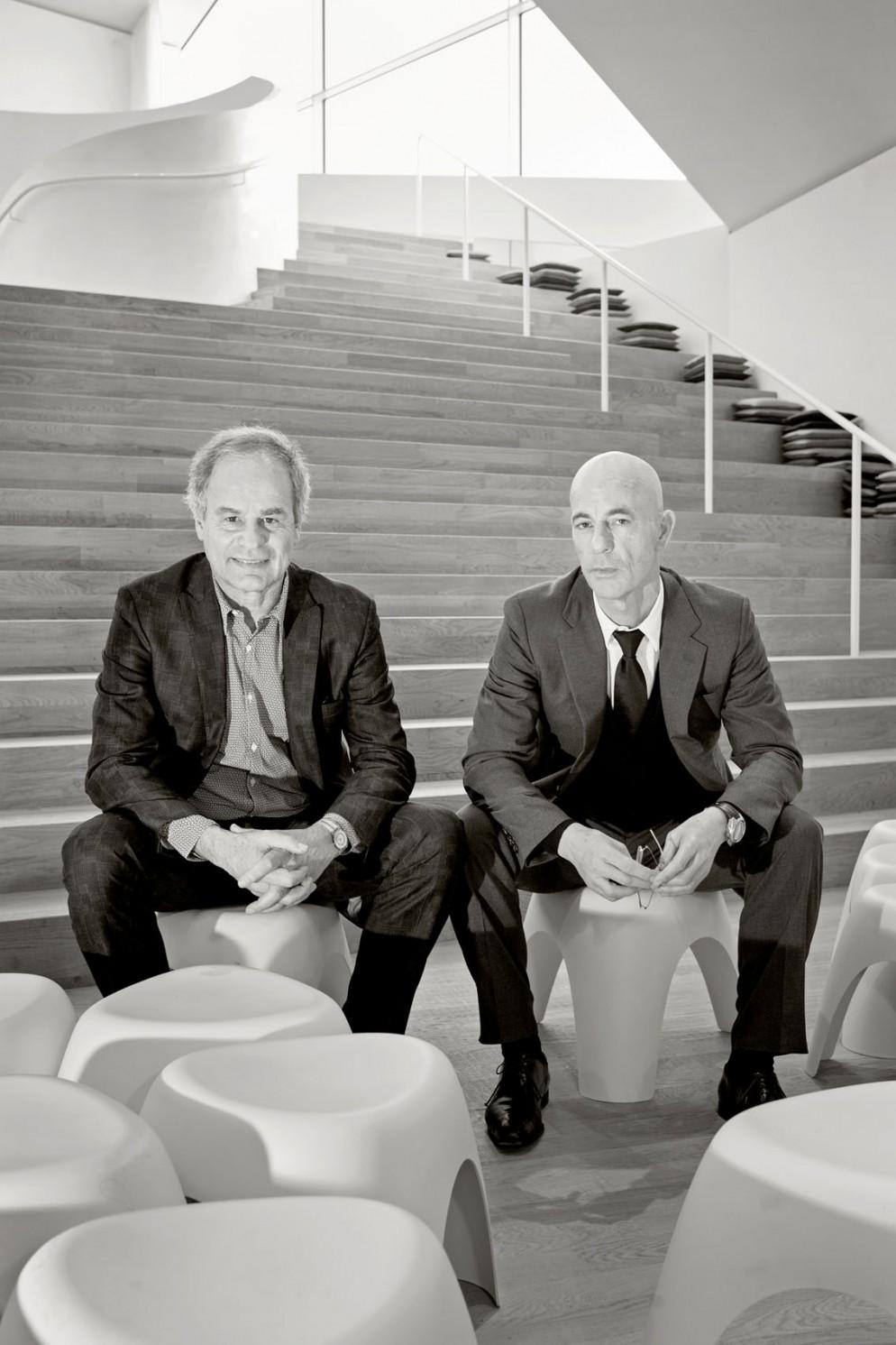 architetti-famosi-herzog-de-meuron-living-corriere