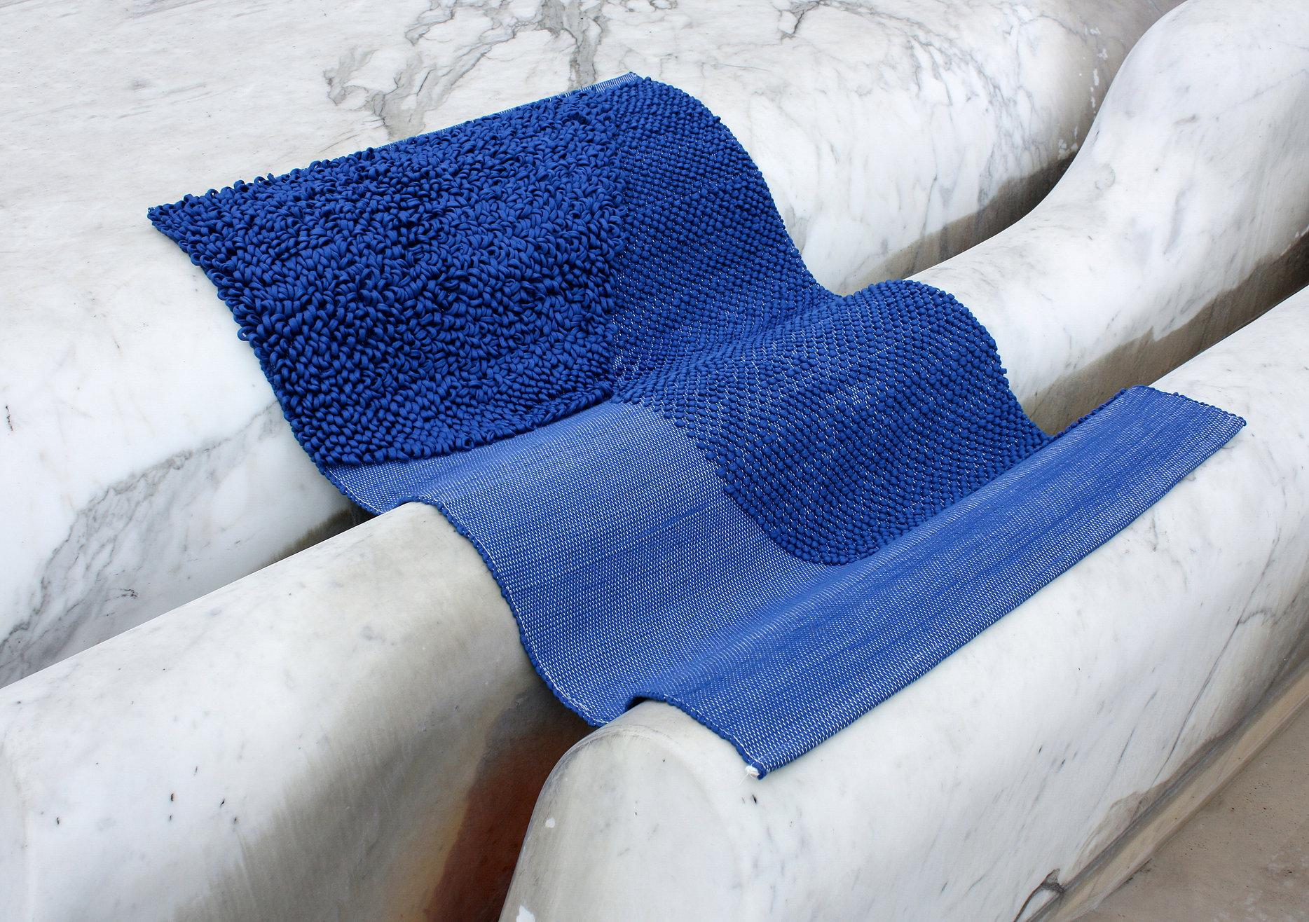 arredare casa settembre tappeti