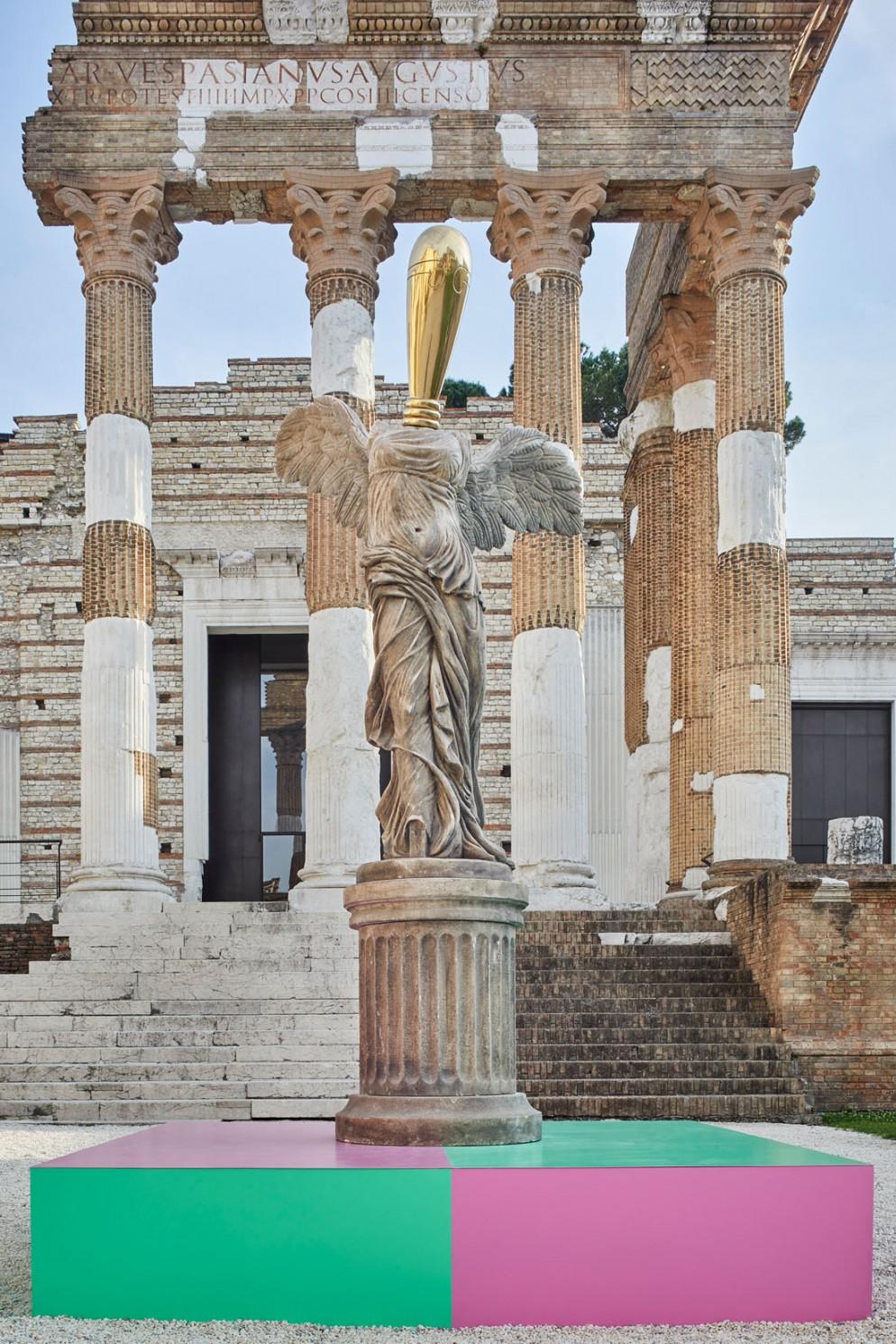 brescia-mostra-palcoscenici-archeologici-francesco-vezzoli- 13