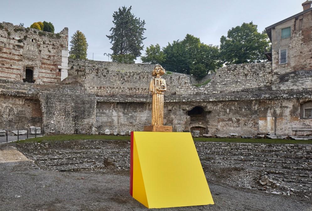 brescia-mostra-palcoscenici-archeologici-francesco-vezzoli- 14