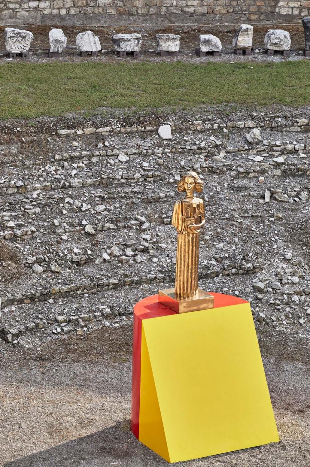 brescia-mostra-palcoscenici-archeologici-francesco-vezzoli- 15