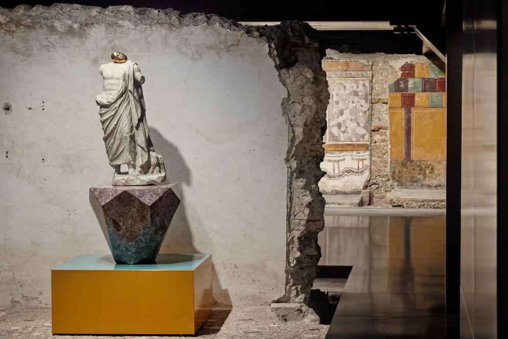brescia-mostra-palcoscenici-archeologici-francesco-vezzoli- 16