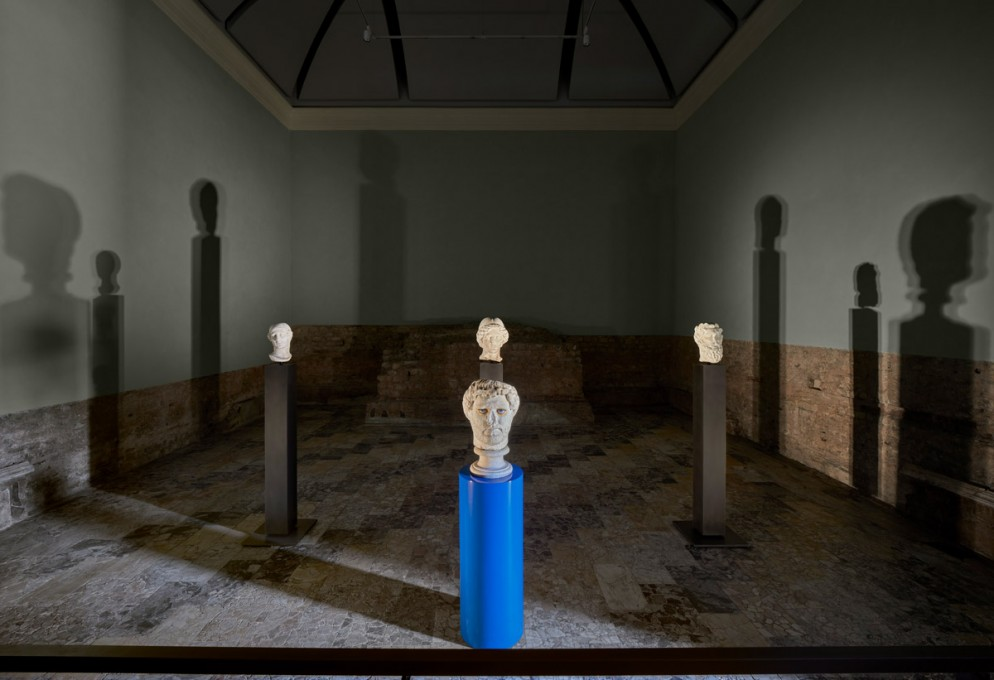 brescia-mostra-palcoscenici-archeologici-francesco-vezzoli- 17