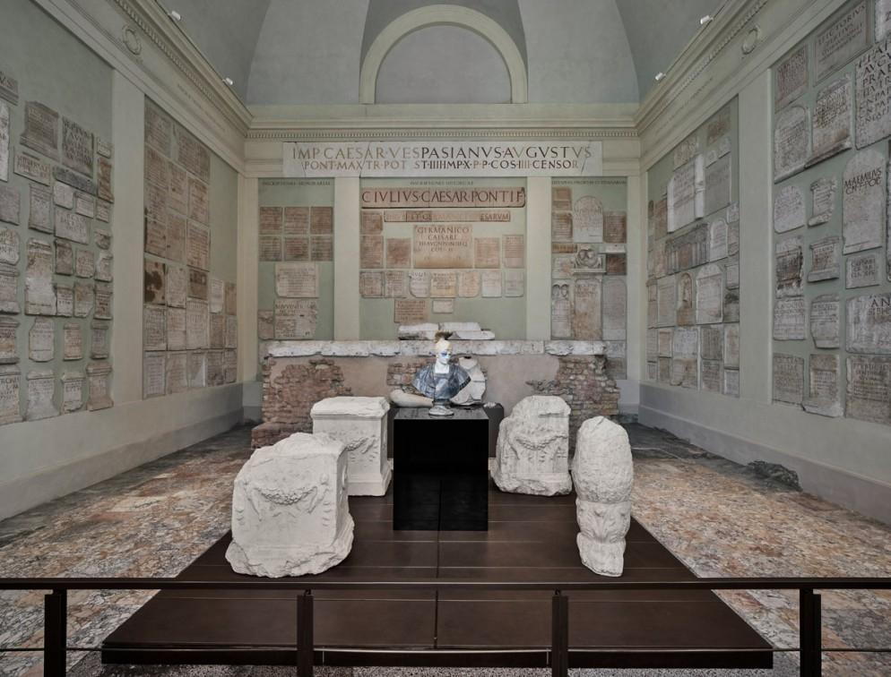 brescia-mostra-palcoscenici-archeologici-francesco-vezzoli- 19