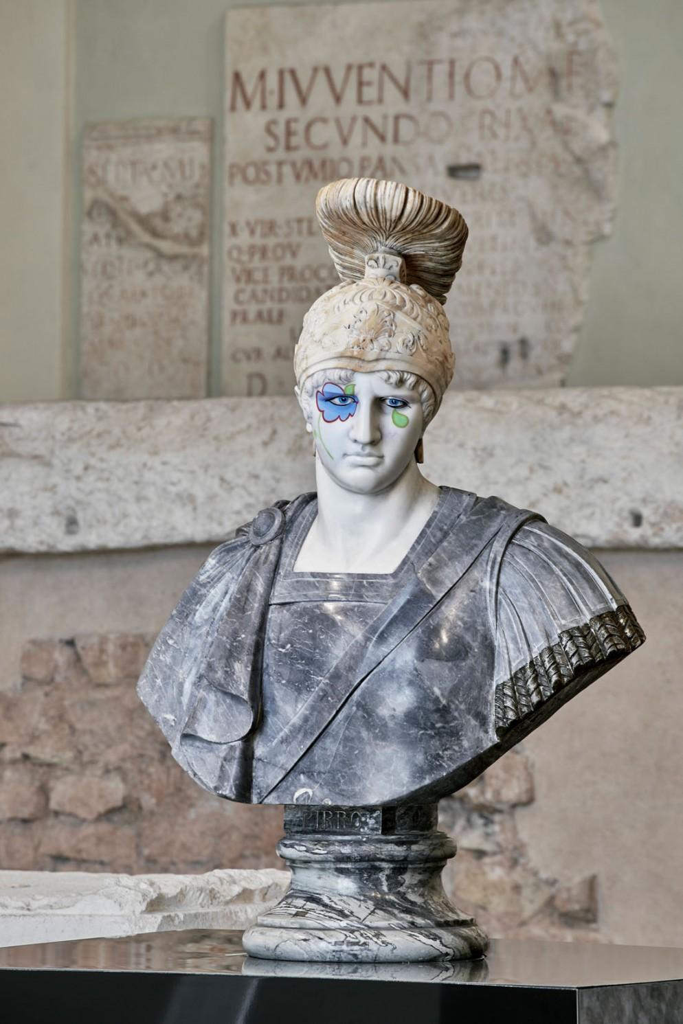 brescia-mostra-palcoscenici-archeologici-francesco-vezzoli- 20