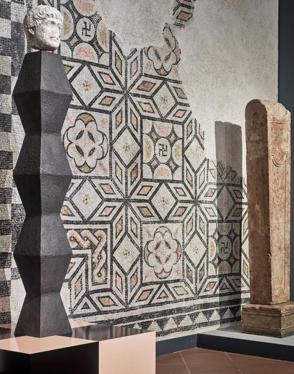brescia-mostra-palcoscenici-archeologici-francesco-vezzoli- 21
