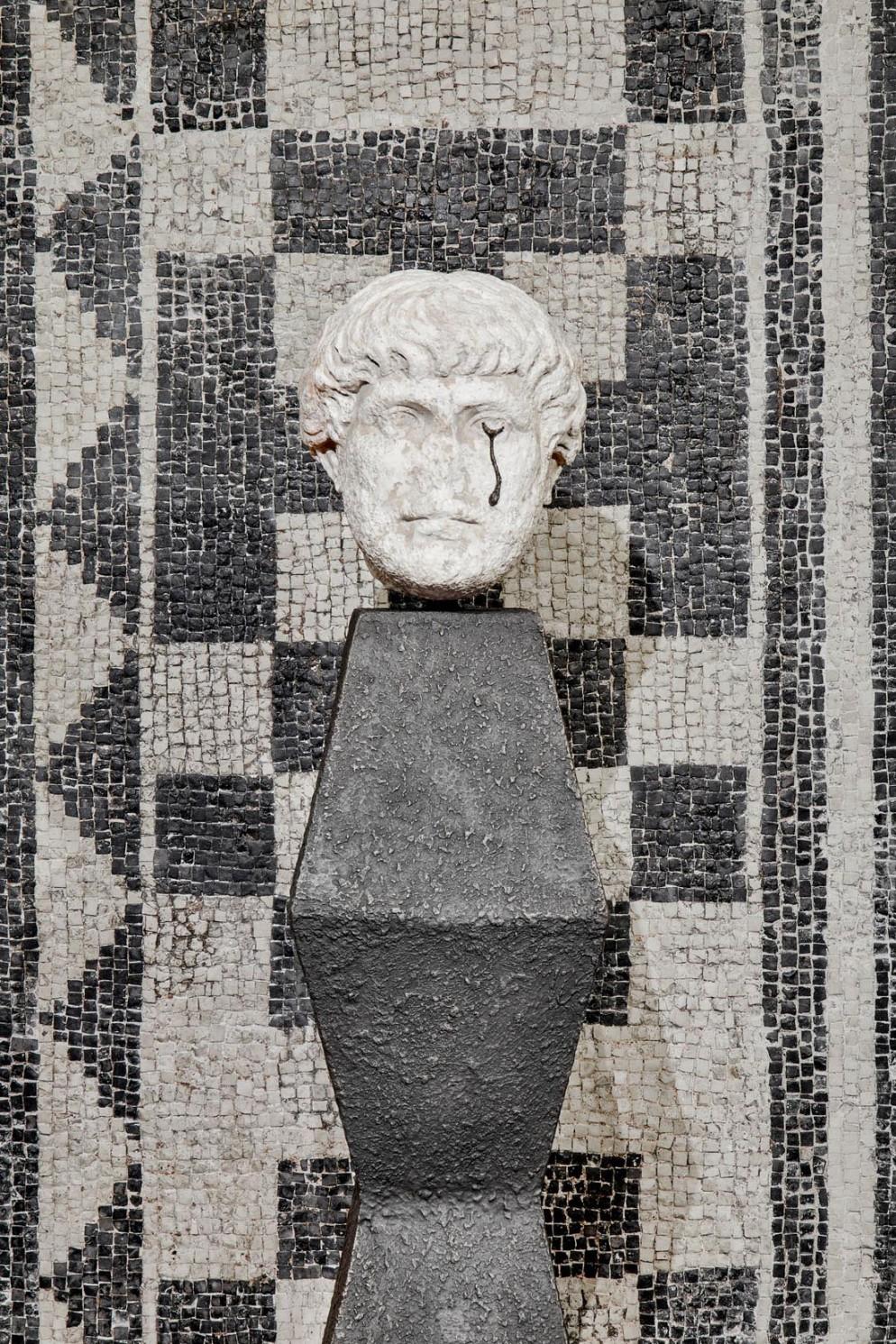 brescia-mostra-palcoscenici-archeologici-francesco-vezzoli- 22