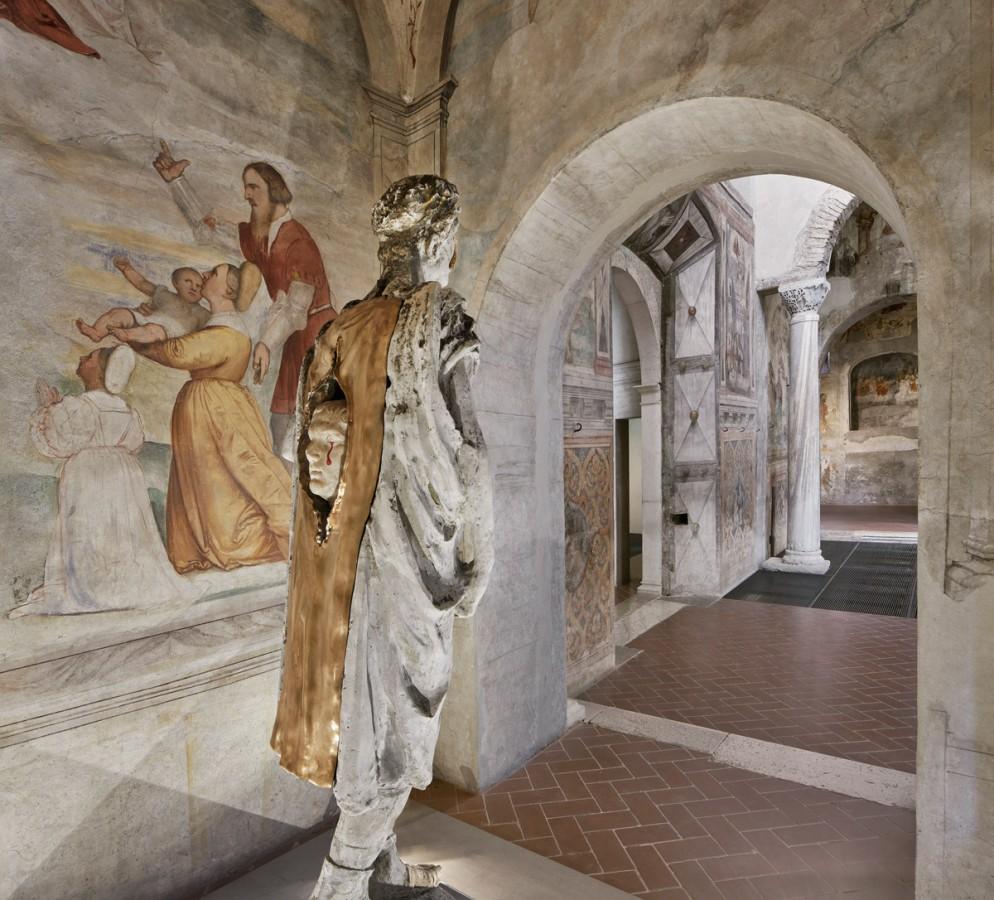 brescia-mostra-palcoscenici-archeologici-francesco-vezzoli- 23