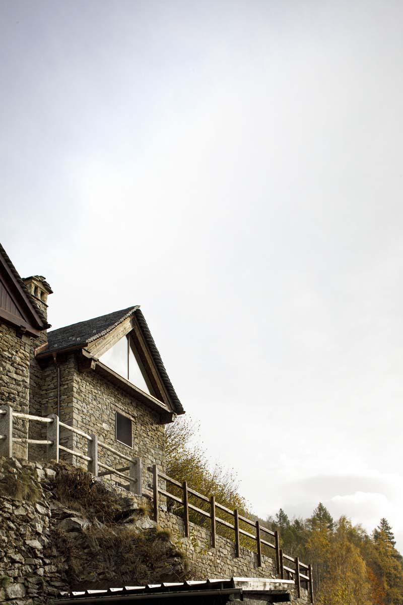 casa-montagna-ATOMAA-foto-Alberto-Strada-06