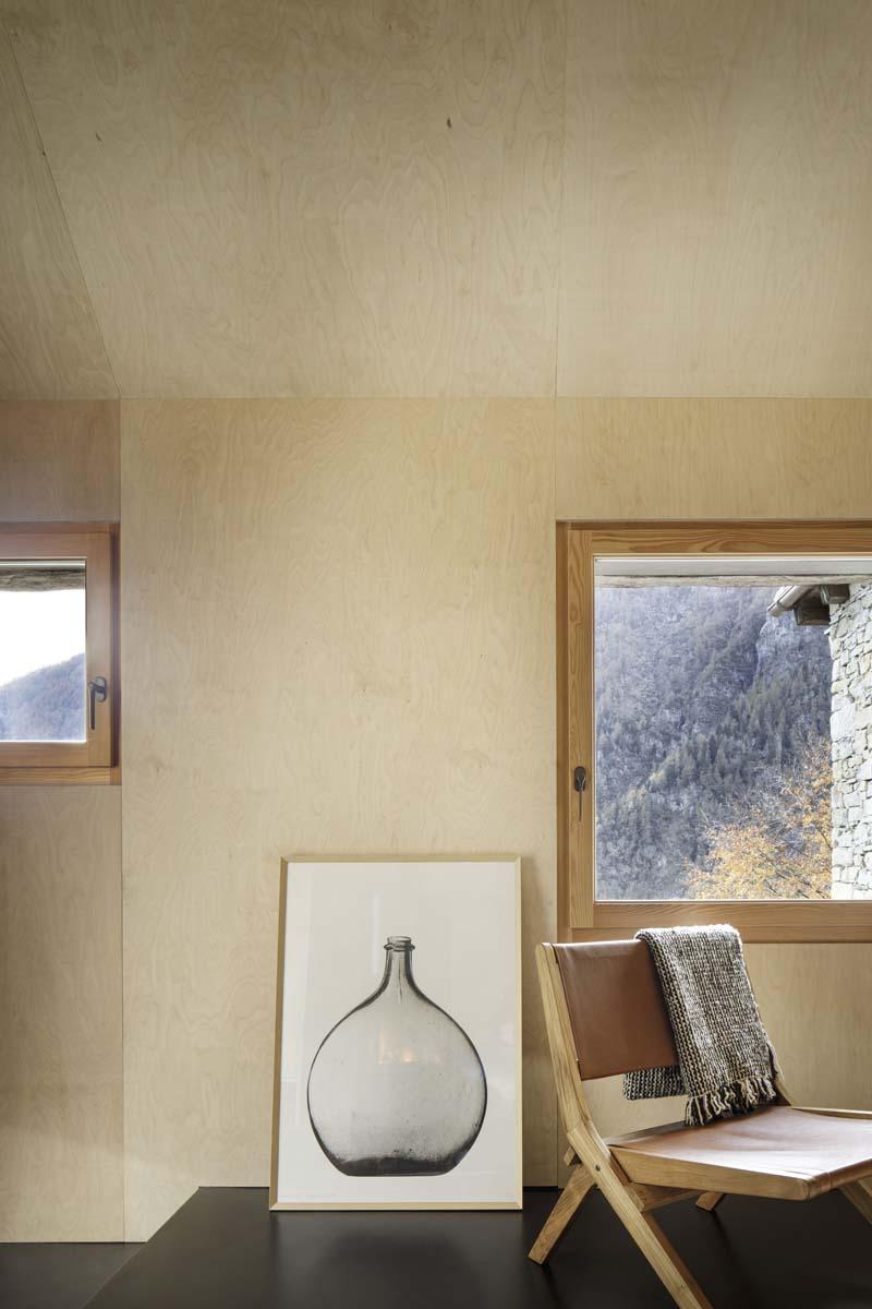 casa-montagna-ATOMAA-foto-Alberto-Strada-33