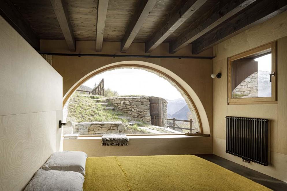 casa-montagna-ATOMAA-foto-Alberto-Strada-41