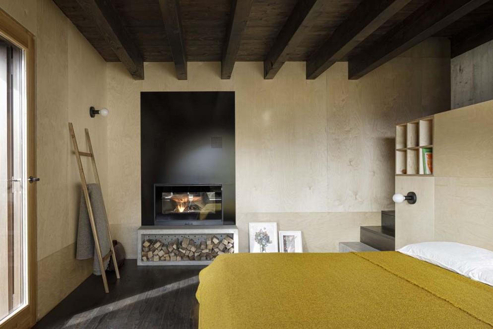 casa-montagna-ATOMAA-foto-Alberto-Strada-42