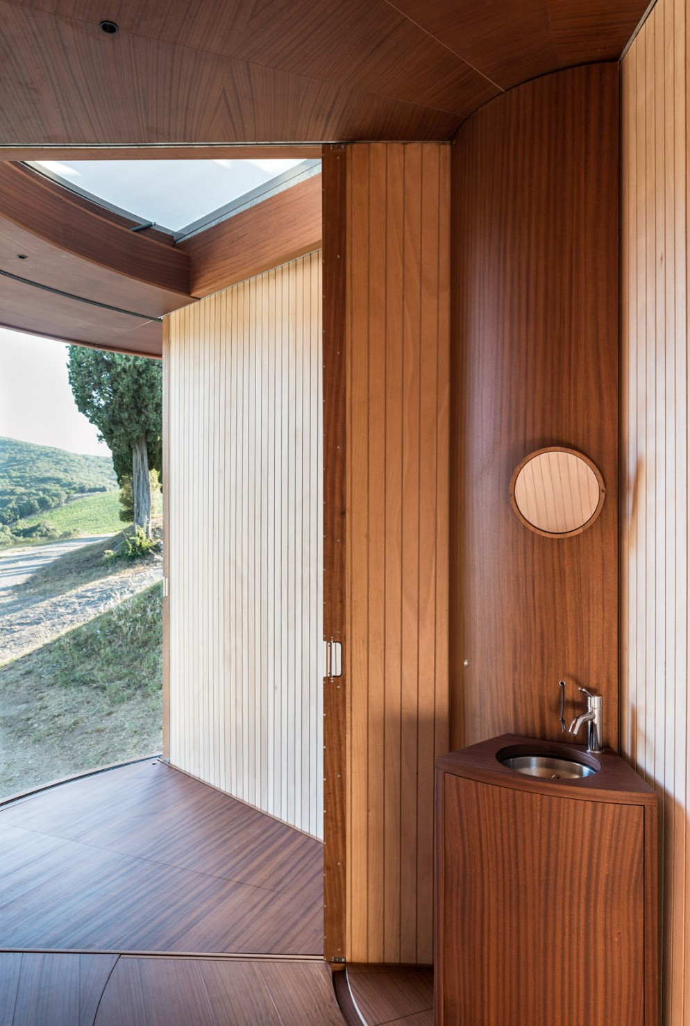casa-ojalá-suite-nomade-architetto-beatrice-bonzanigo-09