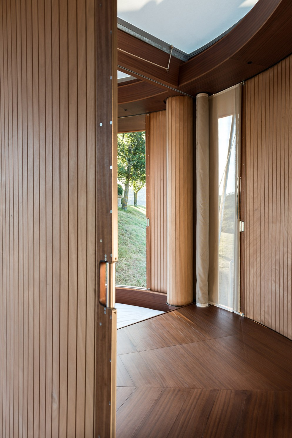 casa-ojalá-suite-nomade-architetto-beatrice-bonzanigo-10